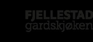 Fjellestad Gardskjøken